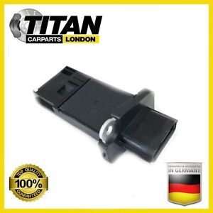 For Infiniti Ex Fx G Q60 Q70 Renault Koleos 22680-7S000 Mass Air Flow Meter Fits