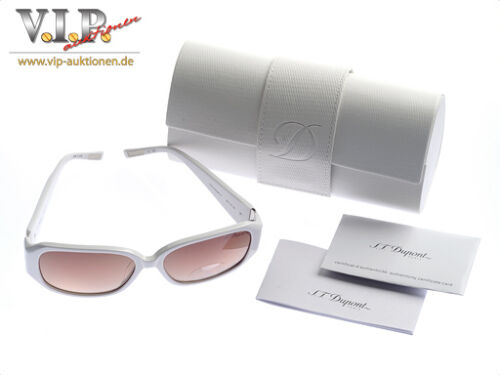 Eyewear Brille t da Neu Occhiali Eyewear Soleil Sonnenbrille sole S Lunette De dupont sQthCrd