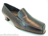 Chaussures Marco Marquet Noire Femme Ville Taille 37 Neuf