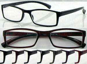 L366-High-Quality-Lightweight-Reading-Glasses-Spring-Hinges-Simple-Classic-Style