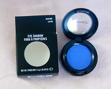 MAC Satin Eye Shadow HEROINE ~2013 FASHION SETS~ NEW IN BOX
