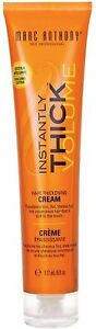 Marc-Anthony-Instantly-Thick-Volume-Hair-Thickening-Cream-6-oz-Pack-of-3