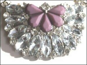 Fabulous-Focal-Jewely-Grab-Bag