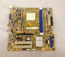 HP M2N68-LA Rev. 2 Mainboard Motherboard Socket AM2 No RAM No CPU