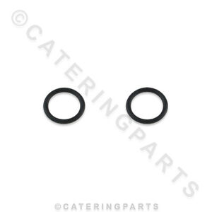 AQUAJET-AJOP016-PACK-OF-2-SPOUT-O-RING-SEAL-GASKETS-FOR-PRE-RINSE-SPRAY-ARMS
