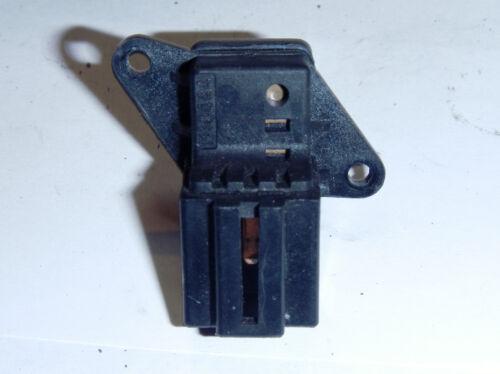 97-01 HONDA PRELUDE DOOR LOCK CONTROL SWITCH BUTTON 1