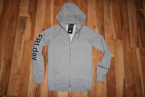 new style 173a5 e29af Image is loading NWT-Nike-SB-X-Soulland-Everett-Hoody-Hoodie-
