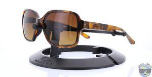233de0f239 Oakley Proxy Women s Sunglasses OO9312-05 Tortoise w  Brown Gradient ...