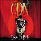 Orkiestra Dni Naszych - Dusza Pit Bulla (2011)