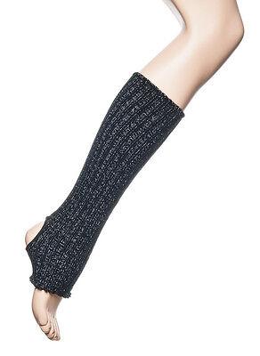 90cm long pink,blue,black,red,black,white,grey legwarmers by katz dance wear