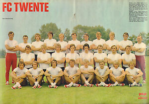 POSTER-FC-TWENTE-ENSCHEDE-1972-COMES-FROM-DUTCH-COMIC-MAGAZINE-PEP
