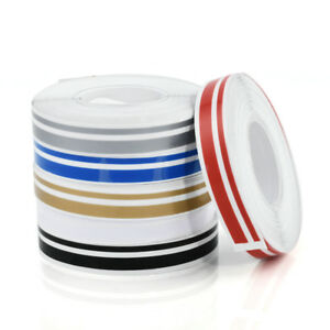 Pin-Stripe-Lines-Tape-Car-Stickers-Decals-Strip-Rim-Tape-Stickers-Car-Styling