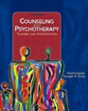 Counseling and Psychotherapy: Theories and Interventions (3rd Edition)-ExLibrary