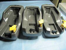 Motorola VCD7X00-P000R 12//24v Vehicle Cradle Charger SYMBOL