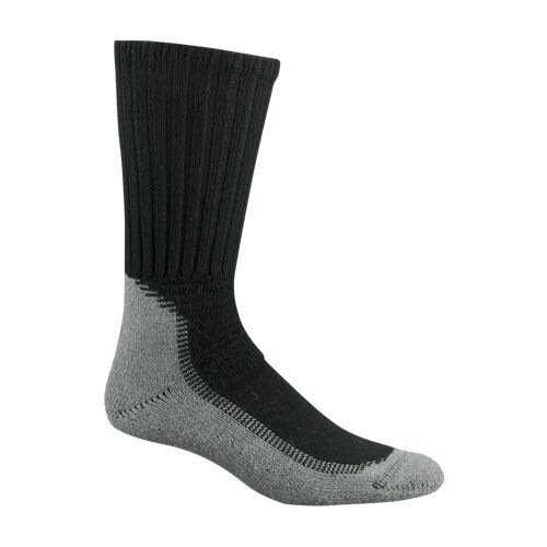 NEW Wigwam Ultimax Rugged Hiker Pro Hike Sock Heavyweight Dry Feet Durable