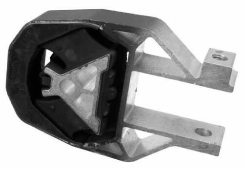Ford Focus 2004-2016 Mk2 Mk3 Rear Engine Mount Mounting Montage Replacement