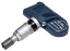 2010-2018 TPMS Tire Sensors Chevrolet Avalanche Camaro Corvette Colorado