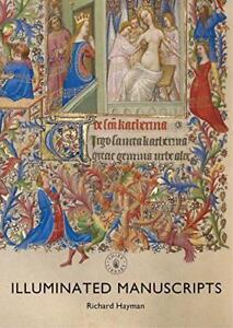 Illustre-Shire-Library-par-Hayman-Richard-Nouveau-Livre-Livre-de-Poche