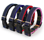 Harness-Leash-Collar-Jean-Style-Comfy-Dog-Pet-Puppy-Lead-Control-Heavy-Duty thumbnail 10