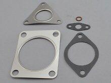 Turbocharger Gasket Kit FOR Ford Duratorq 2.4L 2009 XTR210077