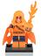 MINIFIGURES-CUSTOM-LEGO-MINIFIGURE-AVENGERS-MARVEL-SUPER-EROI-BATMAN-X-MEN miniatura 72