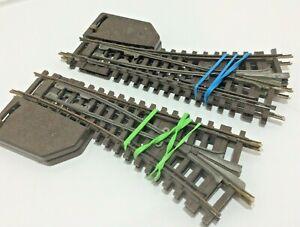 Hornby-Duplo-set-track-made-in-England-Meccano-Limited-00-Gauge-steel