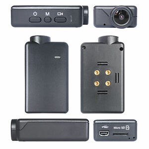 mobius 2 actioncam mini sports camera dashcam 1080p 60fps