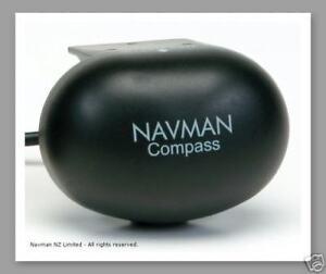 Navman-Northstar-Autopilot-Gyro-Unit