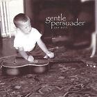 Gentle Persuader by Jay Hitt (CD, Mar-2001, Jay Hitt)