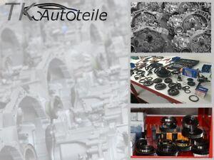 Getriebe-VW-Passat-3B3-Audi-A4-96kW-131PS-1-9-TDI-FRK-FRF-GBA-GVS-6-GANG