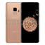 thumbnail 21 - Samsung Galaxy S9 G960U 64GB Smartphone AT&T Sprint T-Mobile Verizon Unlocked