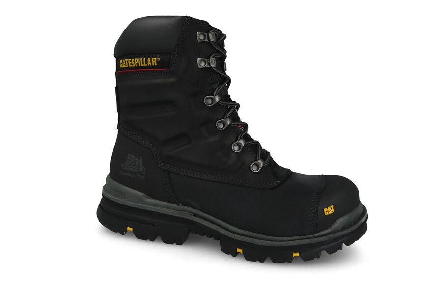 più economico SCARPE UOMO scarpe da da da ginnastica CATERPILLAR PREMIER [P720150]  vendita economica