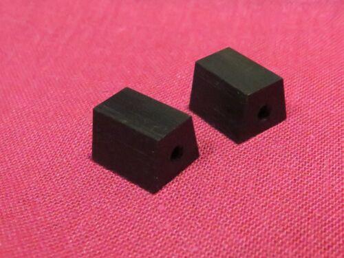fits A 2 F 9 5 K 1 F5 2 BLOCKS Gibson Mandolin Pickguard Bracket Mounting Block
