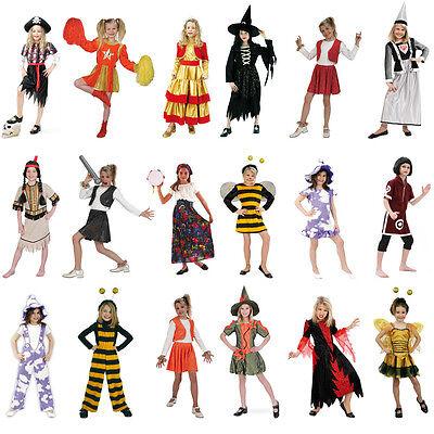 Karnevals Kostume Fur Gross Klein Kollektion Erkunden Bei Ebay