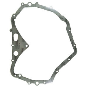 Kit Flywheel Crankcase Cover Gasket For Suzuki LTA 400 Eiger 2002-2007