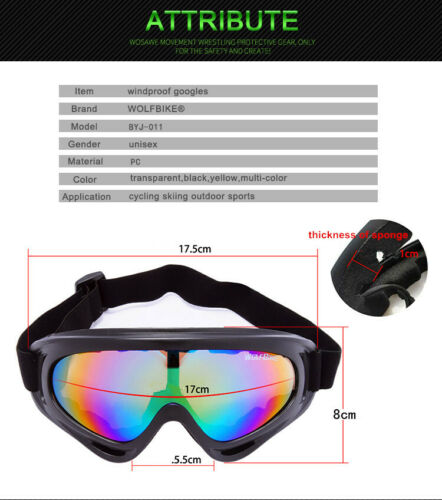 Outdoor Face Cover with Activated Carbon Filter /& dustproof Glasses Goggle