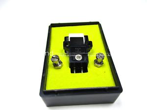 For-Technics-Phono-Stylus-CN5625AL-HIFI-Audio-Stereo-Turntable-Repair-Parts