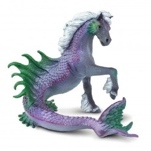 Safari LTD 100318 merhorse 13 cm serie Mitologia novità 2019