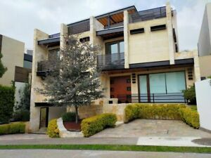Venta casa en Cumbres de Santa Fé, Cuajimalpa de Morelos