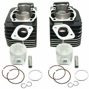 Cylinder-Piston-Replacement-Kit-Yamaha-RD350-360-11311-360-11321