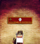Xmas-Harry-Potter-3D-Hogwarts-Express-9-3-4-Platform-Banner-Wall-Party-Banner thumbnail 1