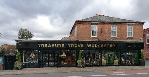 treasuretroveworcesterantiques