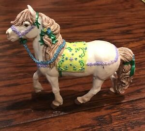 Image Is Loading Safari Ltd Fairy Pony Fantasies Figure Horse