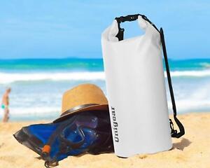 Prepper-camping-Dry-Bag-Sack-Waterproof-Floating-Gear-Bags-for-Boating-Kayaking