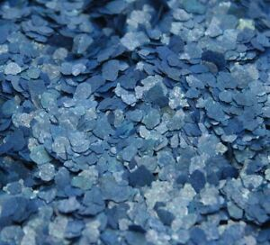 Mica-Flakes-Blue-Small-Natural-Mica-The-Professionals-Choice-311-4356