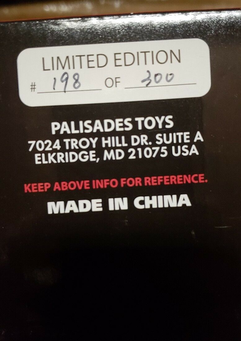 Transformers Paradon Medic AFX Exclusive mini polystone polystone polystone statue by Palisades Toys a063e2