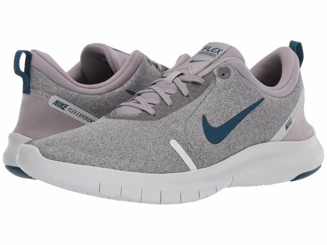 d43cbb14dcae8 Nike Men's Revolution 3 Extra Wide 4e Black/medium Blue Cool Grey ...