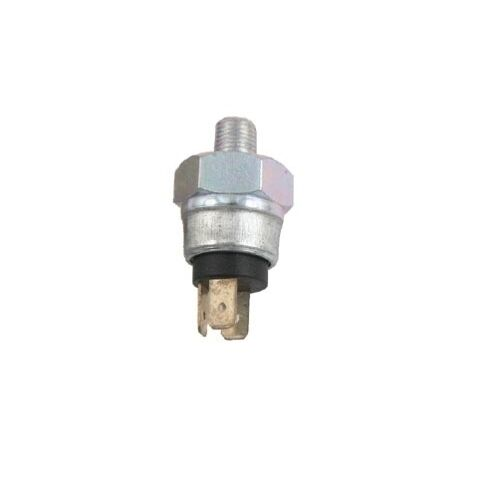 For Porsche 911 924 928 Brake Light Switch on Master Cylinder FAE 113 945 515 G