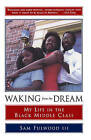 Waking from the Dream by Anchor Books (Paperback / softback, 1997)