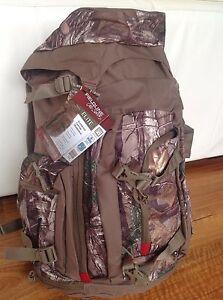Fieldline-Hunting-Backpack-Realtree-Camo-Frame-Pack